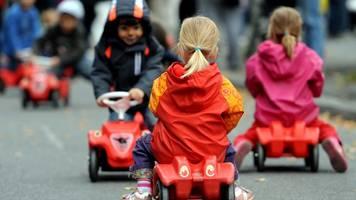 brandenburg setzt kinderrechte überdurchschnittlich gut um