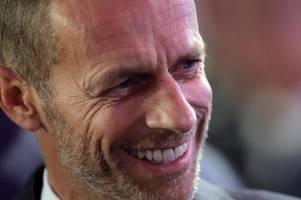 DFB-Elf droht Hammergruppe - Frauen-Königsklasse reformiert