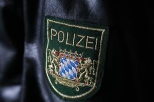 In Bayern stehen 5000 Menschen auf Todeslisten