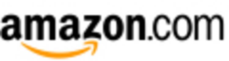 Amazon-Kunden kaufen in dieser Weihnachtszeit erneut auf Rekordniveau ein – der Cyber Monday 2019 wird zum größten Einkaufstag in der Unternehmensgeschichte