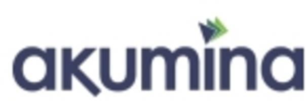 sulzer beschleunigt implementierung eines modernen intranets mit akumina