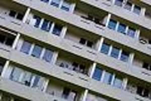 """analyse unseres partner-portals """"economist"""" - dänemark erklärt einzelne wohnviertel zu """"ghettos"""": was steckt dahinter?"""
