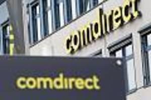 Anleger müssen sich wehren - Jetzt auch die Comdirect: Sparer müssen Strafzinsen zahlen