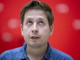 Kühnert gegen Heil: SPD droht Kampfabstimmung um Vizeposten
