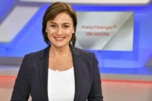 ARD-Talk: Maischberger: Kevin Kühnert hat kein Mitleid mit Olaf Scholz