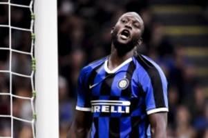 Vor Serie-A-Spitzenspiel: Black Friday: Rassismusvorwürfe gegen Corriere dello Sport