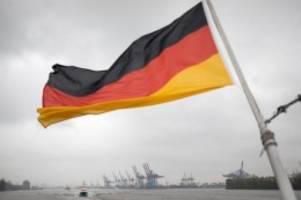 Schifffahrt: Schifffahrt bleibt trotz Strukturwandels Zukunftsbranche
