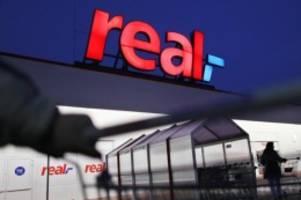 Deutlich verbessertes Angebot: Metro will Real an X-Bricks-Konsortium verkaufen