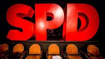 Duell Kühnert gegen Heil: SPD will auf Parteitag nicht über GroKo abstimmen