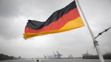 Schifffahrt bleibt trotz Strukturwandels Zukunftsbranche
