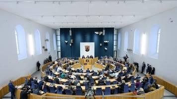 medienausschuss-sitzung: paul bleibt einfaches mitglied