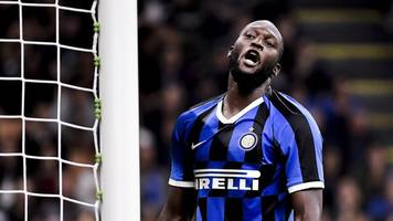 Vor Serie-A-Spitzenspiel - Black Friday: Rassismusvorwürfe gegen Corriere dello Sport