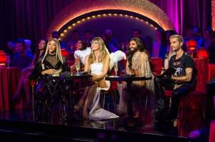 Queen of Drags: Hommage an Stars in Folge 4 - die News