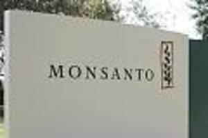 Bayer-Tochter - Monsanto in der Kritik: Konzern soll deutsche Studien zu Glyphosat gekauft haben