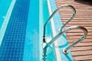 drama um deutsche touristin - mädchen (12) starb durch pumpe im hotelpool - prager gericht fällt urteil
