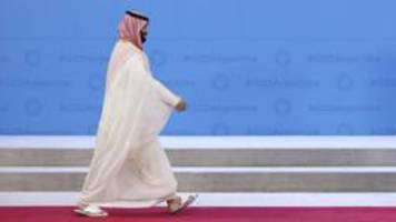 opec berät in wien über kürzung der Ölfördermenge