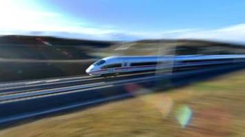 Bericht: Keine Wiedereinführung von Schlafwagen-Zügen bei der Bahn geplant