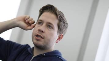 Bundesparteitag: Zurück an die Spitze – mit dieser Spitze? Wie die neue SPD-Führung in der zweiten Reihe aussehen soll
