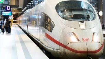 Bericht: Supersparpreis der Bahn soll noch günstiger werden
