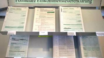 Umfrage belegt: Viele Menschen stören sich Verwaltungssprache der Behörden