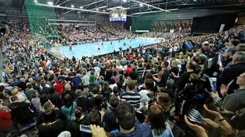 all star game des handballs erstmals in hannover