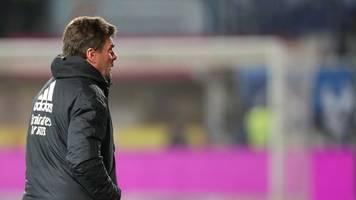 HSV will gegen Heidenheim den siebten Heimsieg in Serie