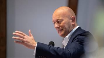 Kemmerich: FDP nimmt Gesprächsangebot von Rot-Rot-Grün an