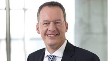 mainzer oberbürgermeister ist neuer städtetags-vorsitzender