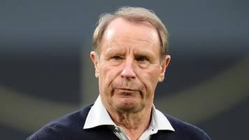 Bei Sieg gegen Bayern: Vogts traut Gladbach den Titel zu