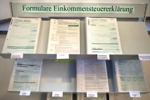Viele Menschen stören sich Verwaltungssprache der Behörden
