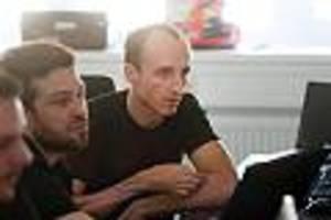 Pole fährt künftig DTM - Neues F1-Angebot für Robert Kubica: Haas will Racing Point ausstechen