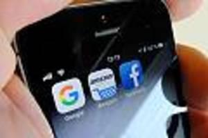 könnte ende 2020 in kraft treten - medienstaatsvertrag beschlossen: google, facebook und youtube bekommen rundfunk-regeln