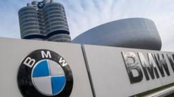 autoindustrie im visier von hackern: bmw ausgespäht