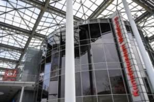 Museen: Museen wollen mit Mitmach-Aktionen mehr Menschen erreichen