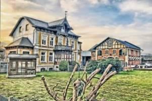 Handel: Betrieb schließt – Pinneberg verliert ein Stück Geschichte