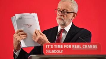 brexit im newsblog: minister fürchtet wahlmanipulation aus russland
