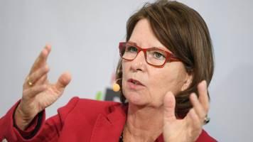 hessen investiert weitere 40 millionen euro in klimaschutz