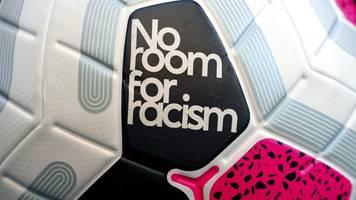 club-statement: manchester city untersucht rassistischen vorfall beim derby