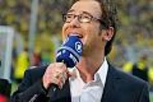 """""""Sportschau""""-Panne - Moderator spoilert Bayern-Niederlage - Sender entschuldigt sich"""