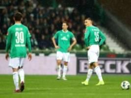 Dank VAR-Entscheidung: Paderborn holt zweiten Saisonsieg