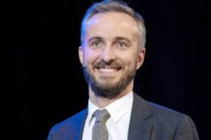"ZDFneo: ""Neo Magazin Royale"": Letzte Folge läuft am Donnerstag"