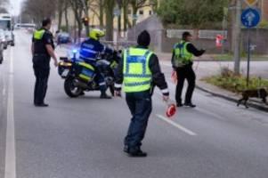 Hamburg: Geldbote in Barmbek überfallen – beide Täter flüchtig