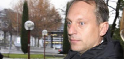 yves allegro: vier jahre gefängnis für ex-tennisprofi gefordert