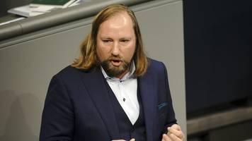 Vor Beginn der Verhandlungen: Grüne stellen Klima-Forderungen an Koalition