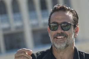 The Walking Dead heute im Stream: Folgen, Trailer, Cast - Staffel 10