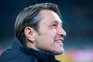 kovac-interesse an arsenal-trainerjob absoluter quatsch