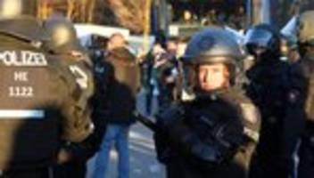 marco bode: werder bremen will polizeikosten vorerst nicht zahlen