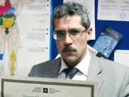 Wada-Sanktionen für Russland: Whistleblower fordert rückwirkende Strafen