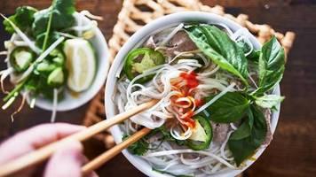 nachhaltigkeit: besser essen fürs klima: diese fünf nationen machen vor, wie es geht