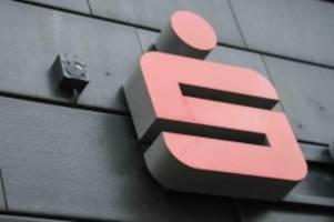 Stau bei Zahlungsaufträgen: IT-Panne bei Sparkassen weitgehend behoben